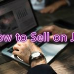 How to Sell on Jet.jpg