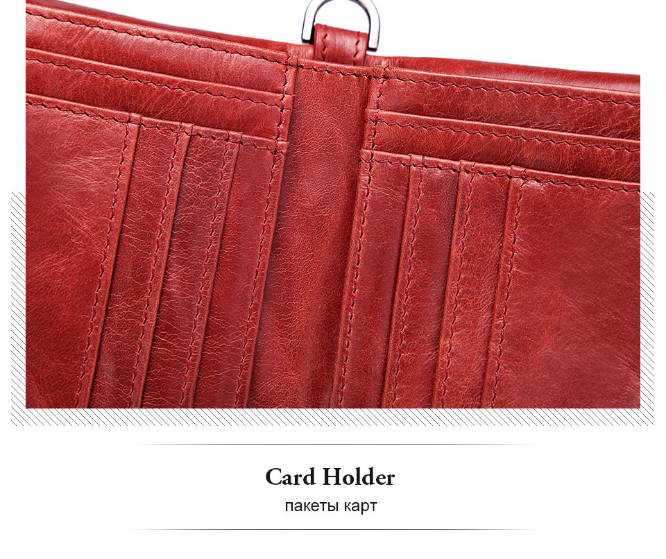 woman-wallet-red_09