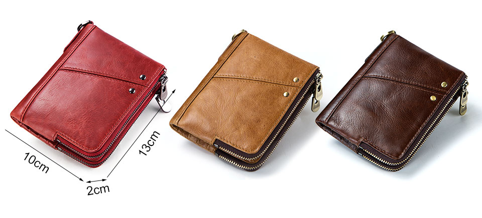 woman-wallet-red_03