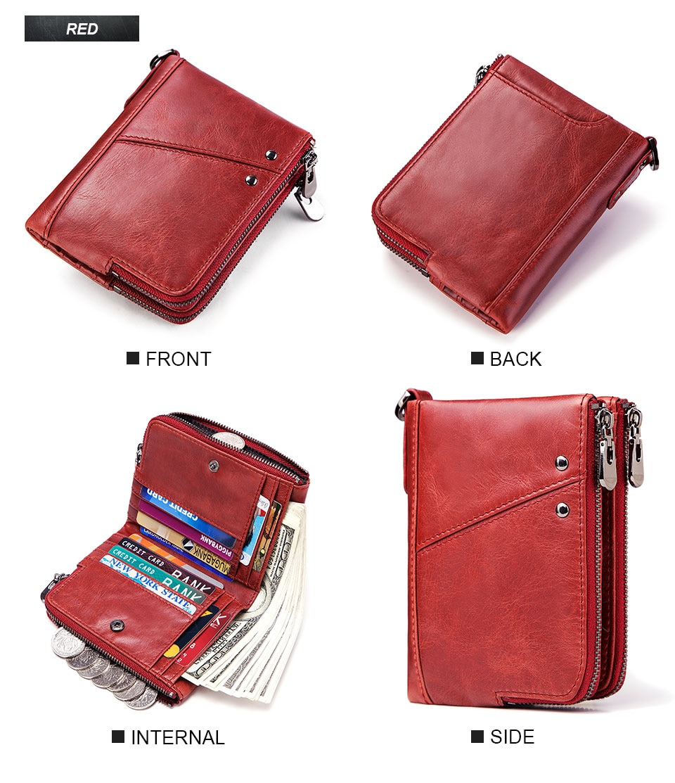 woman-wallet-red_15
